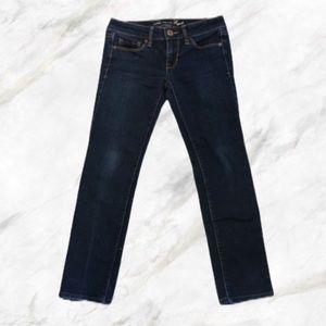4/$30 🌷 AEO   Stretch Skinny Jeans